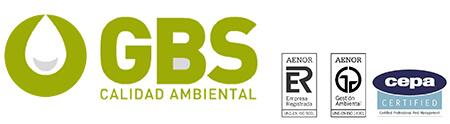 GBS Tratamientos